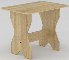 Обеденный стол КС-1