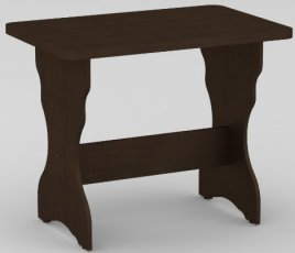 Обеденный стол КС-2