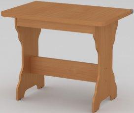 Обеденный стол КС-3