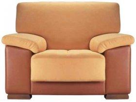 Кресло Амбер