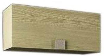 Шкаф навесной Компасс АМ - 3 Александрия