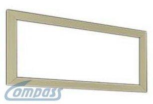 Зеркало настенное Компасс АМ - 9 Александрия