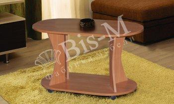 Столик С-2