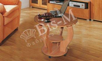 Столик С-4