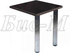 Приставной элемент к столу ПЭ - 1 «Магистр»