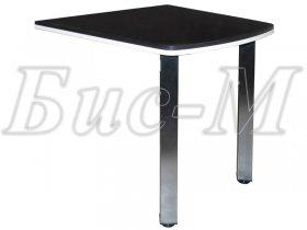 Приставной элемент к столу ПЭ - 1 «Престиж»