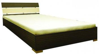 Кровать 90 «Неаполь»