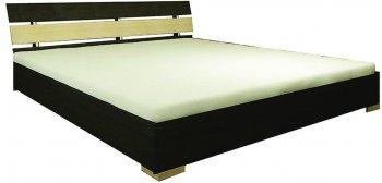 Кровать 140 «Неаполь»
