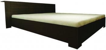 Кровать 140 «Палермо»