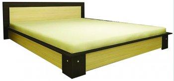 Кровать 140 «Парма»