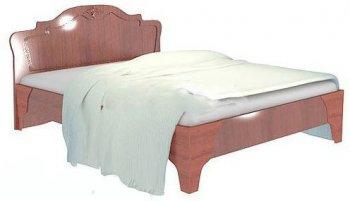Кровать 140 Вероника