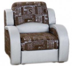 Кресло-кровать Макси