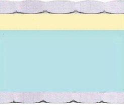 Матрас Эйри— ширина 160см