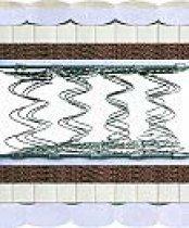 Матрас Grand B5 — ширина 180см