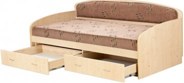 Кровать-диван Вадим