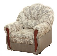 Кресло Катунь Алиса