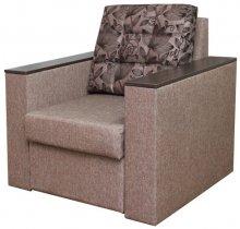 Кресло-кровать Катунь Карен