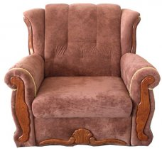 Кресло-кровать Катунь Роксана