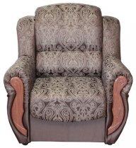 Кресло-кровать Катунь Лика