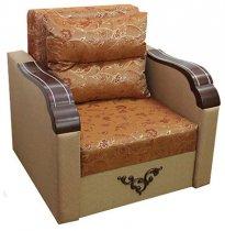 Кресло-кровать Катунь Этюд