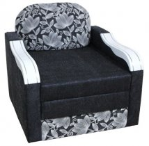 Кресло -кровать Катунь Вояж Н