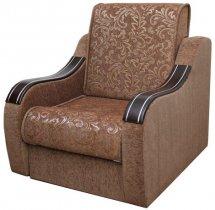 Кресло -кровать Катунь Марта 0.8