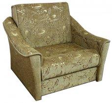 Кресло-кровать Катунь Натали 0.8