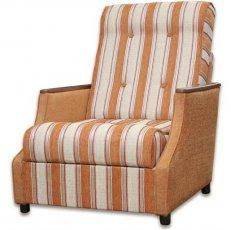 Кресло-кровать Катунь Малютка