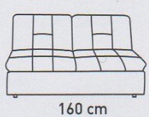 Модуль Мегапол №3