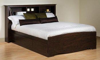 Кровать Chaswood ЛДР-2 Марко - 160x200см