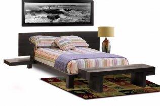 Кровать Chaswood ЛДР-7 Токио - 160x200см
