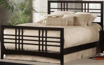 Кровать Chaswood ЛДР-9 Оригинал - 160x200см
