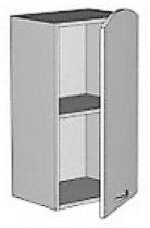 Модуль АЭ 401В кухни Аэлита