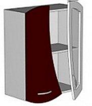 Модуль АЭ 600В кухни Аэлита