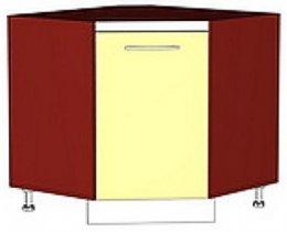 Модуль РМУ Н 2 (без столешницы) кухни Романтика