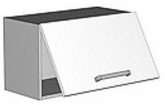 Модуль ВВ 602 кухни Венеция