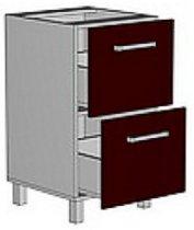 Модуль ВН 450 (без столешницы) кухни Венеция