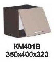 Модуль КМ 401 В кухни Кармен