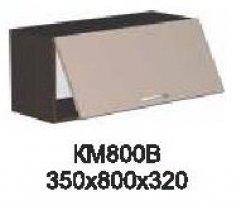 Модуль КМ 800 В кухни Кармен