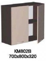 Модуль КМ 802 В кухни Кармен