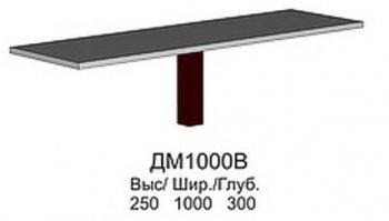 Модуль ДМ 1000 В кухни Джаз