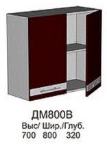 Модуль ДМ 800 В кухни Джаз