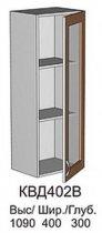 Модуль КВД 402 В кухни Квадро