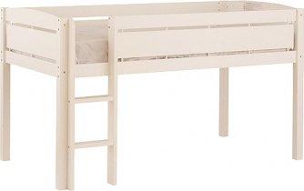 Кровать Chaswood ДЛ-3 Экстра - 80x160см