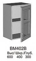 Модуль СВ 402Н кухни Саванна