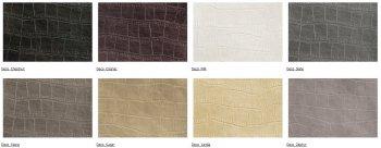 Искусственная кожа Акитекс Деко (Deco) ширина 140см