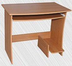 Стол компьютерный «С-2»
