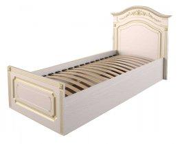 Кровать 800 «Гармония»