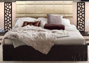Кровать 180 «Селеста»