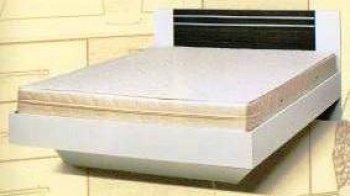 Кровать 2-сп Круиз